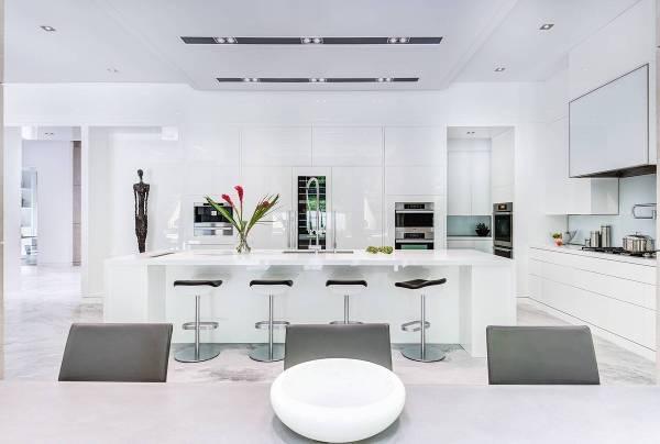 complete white kitchen1