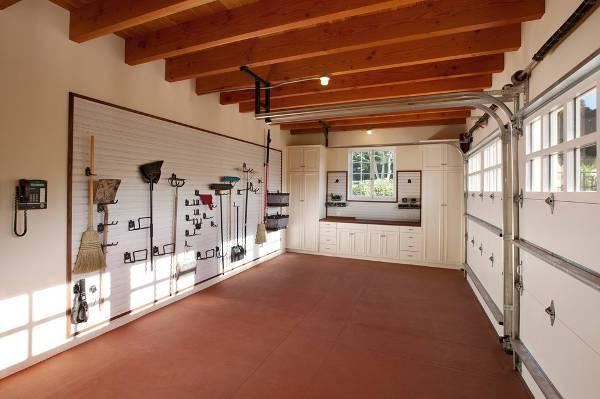 13  garage cabinet designs  ideas