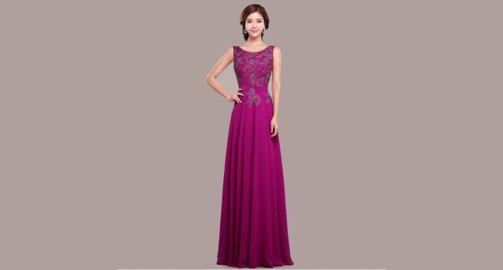 16 Evening Dress Designs Ideas Design Trends Premium Psd