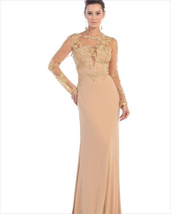 15 Cocktail Dress Designs Ideas Design Trends Premium Psd