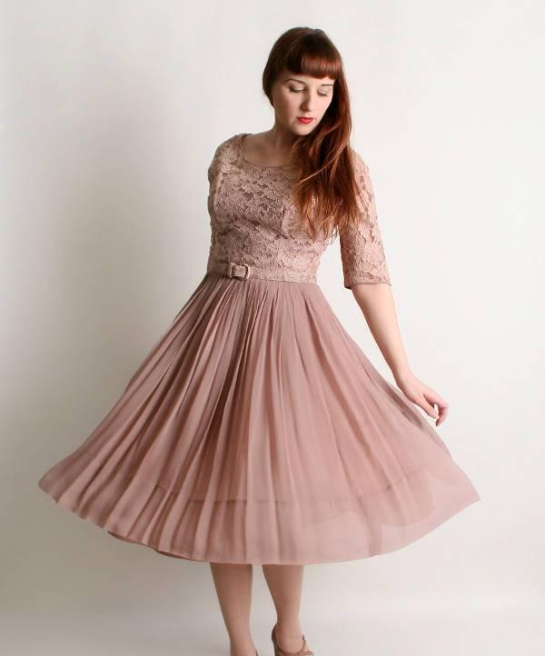 15+ Cocktail Dress Designs, Ideas | Design Trends - Premium PSD ...