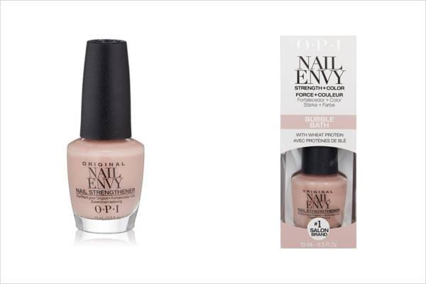 10 Top Rated Nail Polish To Buy From Amazon