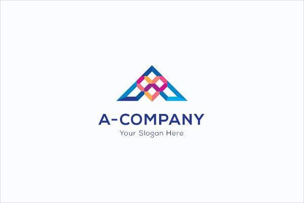 professional company logo design
