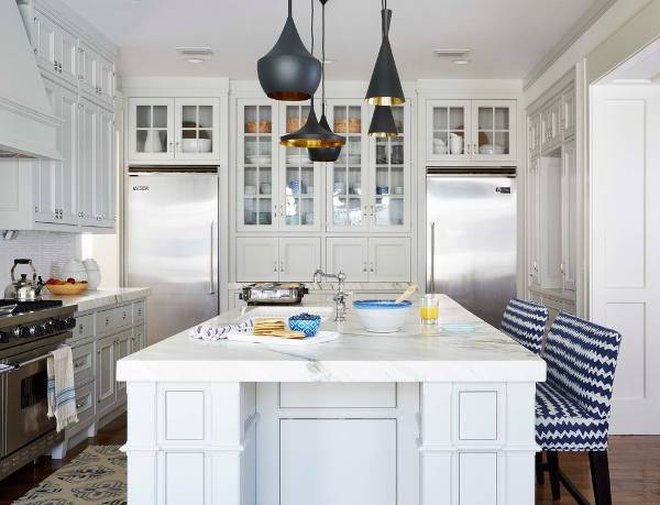 Small White Cabinet Doors