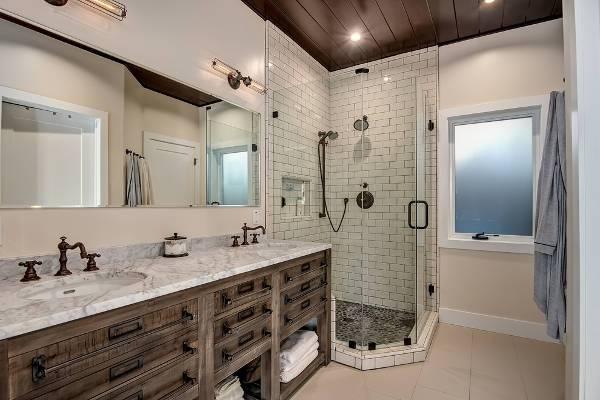 rustic vintage design 12 designer faucet designs ideas design trends premium psd