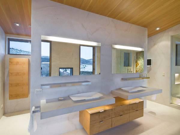 13+ Vanity Light Designs, Ideas | Design Trends - Premium PSD ...