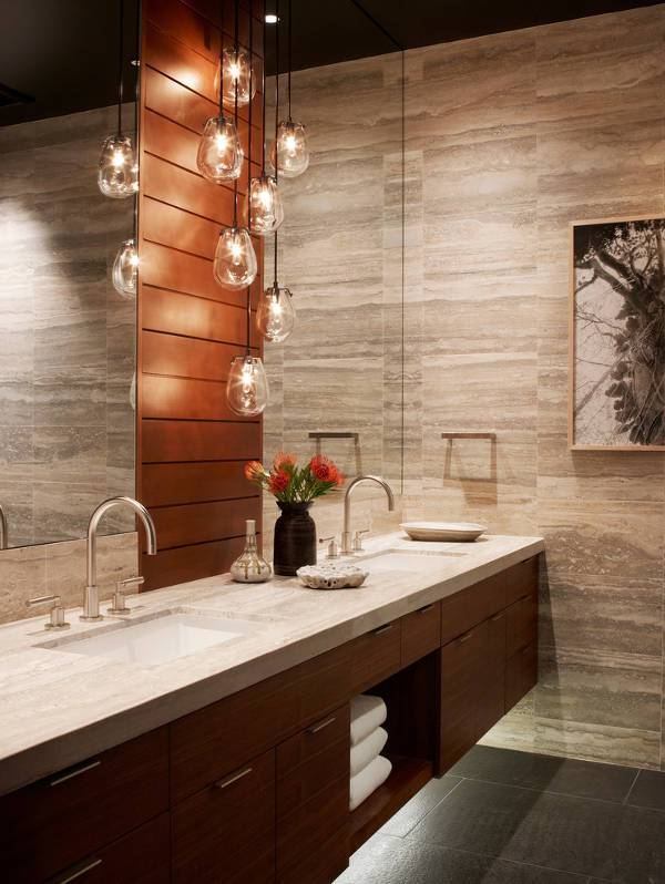 13 Vanity Light Designs Ideas Design Trends Premium