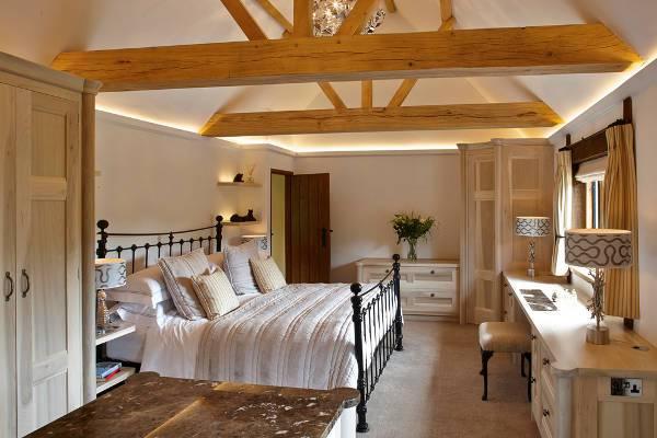 farmhouse bedroom vanity lighting