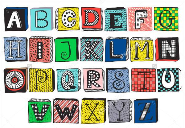 10  graffiti fonts - ttf  otf format download