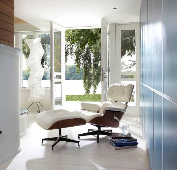 folding recliner chair designs