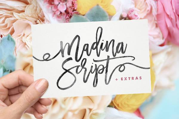 madina script1