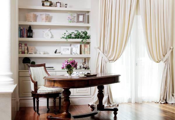 farmhouse writing desks