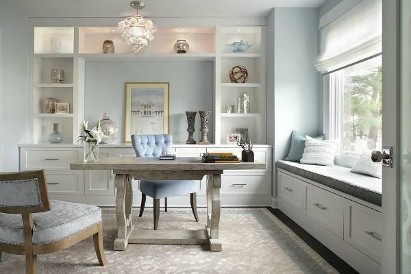 home office storage furniture