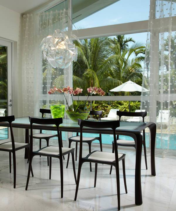 outdoor lace curtain designs