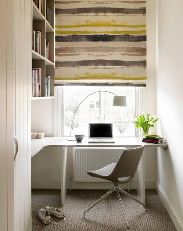 small office desk designs