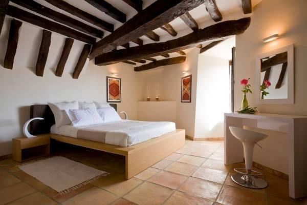 modern bedroom vanity designs