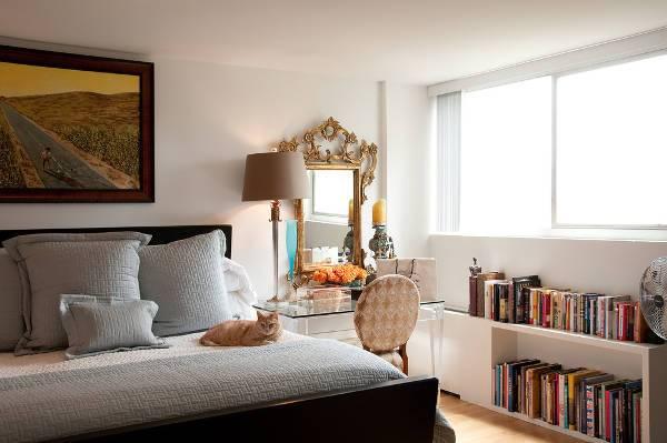 antique bedroom vanity designs