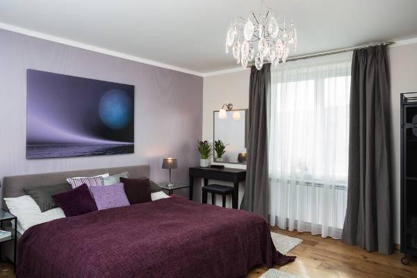 corner bedroom vanities