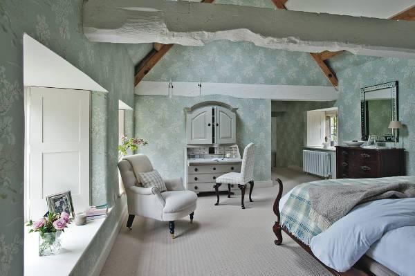rustic bedroom vanities