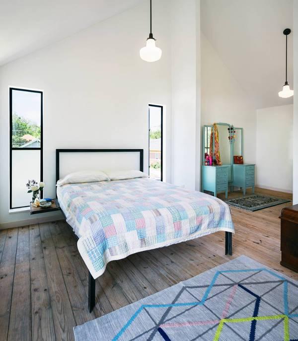 kids bedroom vanities