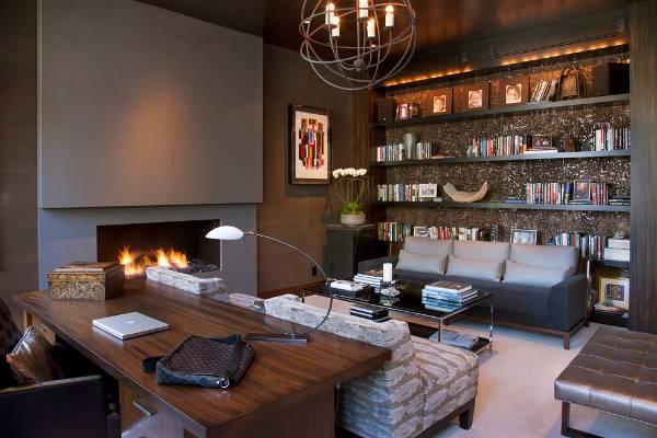 modern office furniture designs