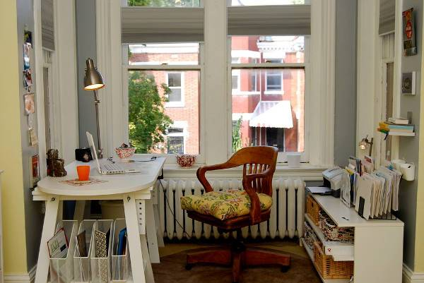 small office furniture designs