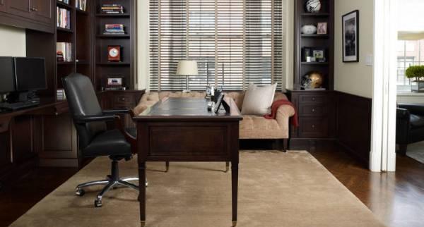 15 Office Furniture Designs Ideas Design Trends Premium Psd Vector Downloads