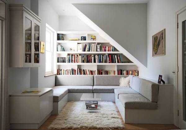 reclining corner sofas