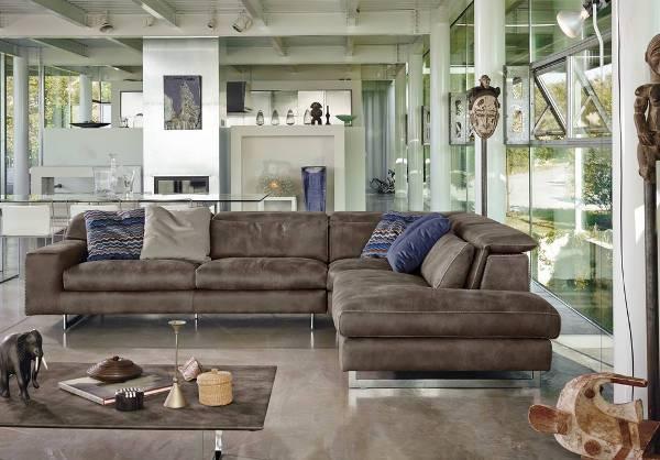 luxury recliner sofas