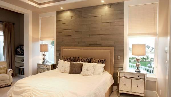 14+ 3D Wall Panel Designs, Ideas | Design Trends - Premium ...