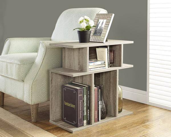 accent side table