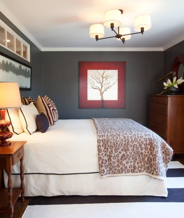 animal print bed sheet designs