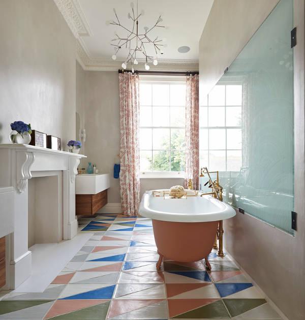 15 Latest Curtains Designs Home Design Ideas: Design Trends - Premium PSD