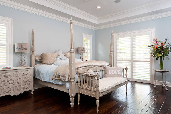 beach bedroom furniture