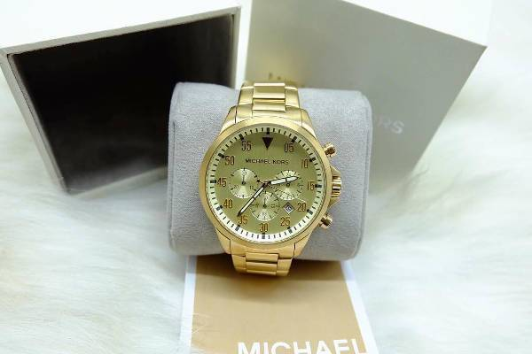 best luxury watch for women
