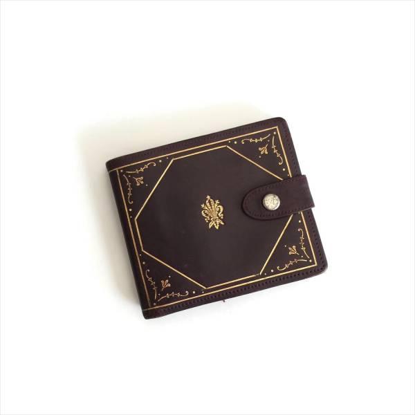 Best Vintage Wallet for Men