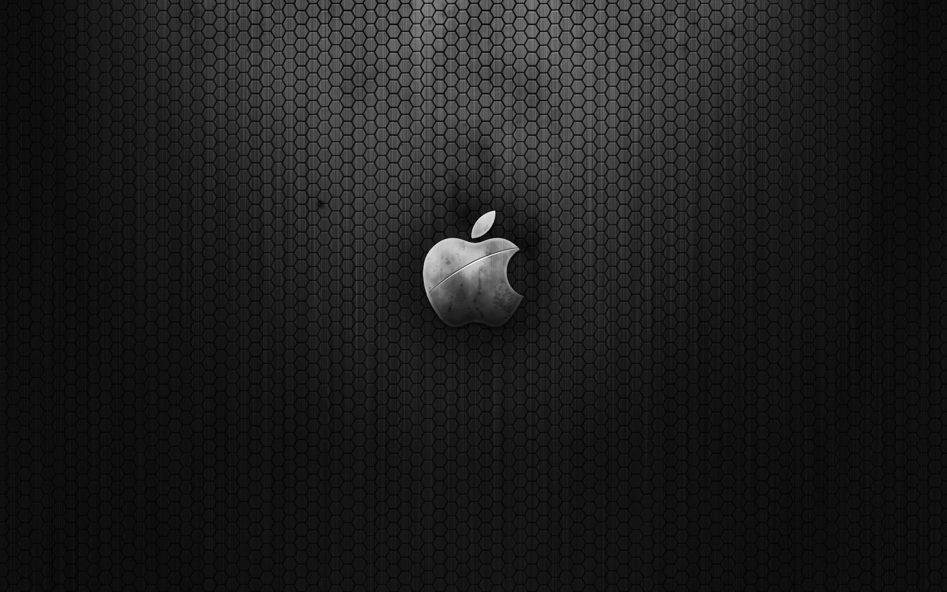 10 Black Wallpapers Free Jpg Png Psd Format Download Design Trends Premium Psd Vector Downloads