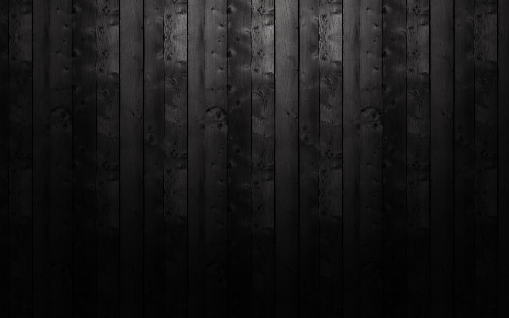 black rustic wood wallpaper hq