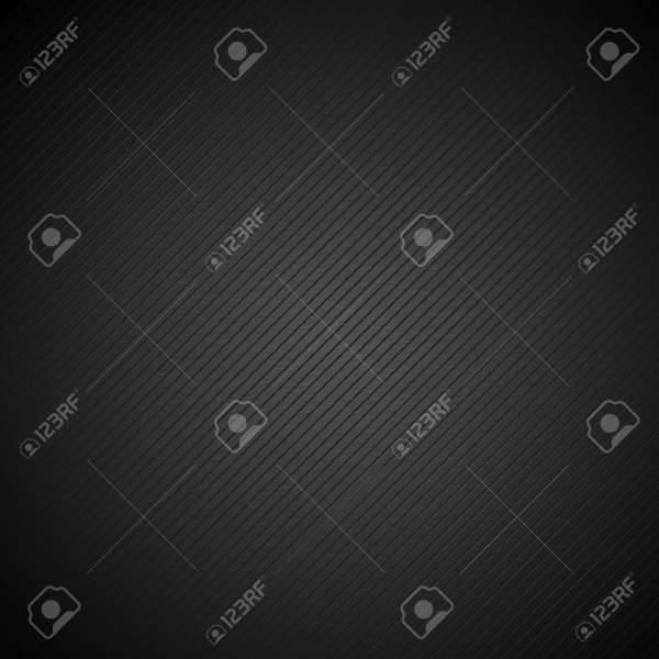 Black Striped Background Designs