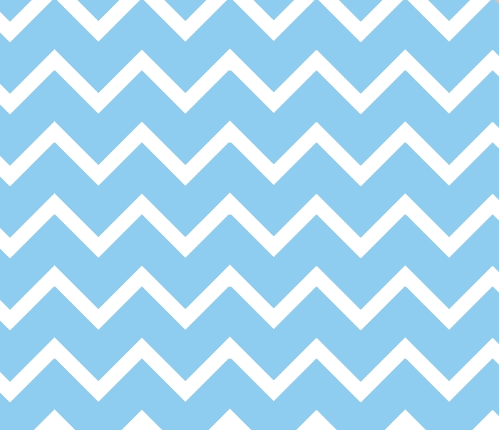 blue and white chevron background hq