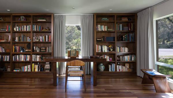 12+ Bookcase Designs, Ideas | Design Trends - Premium PSD, Vector ...