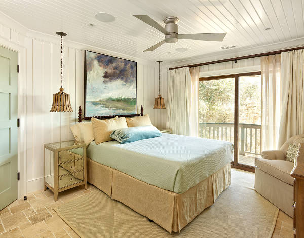 ceiling fan designs