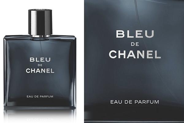 Chanel Bleu De Chanel Men's Eau de Parfum