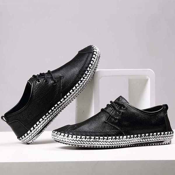 designer casual shoes for men