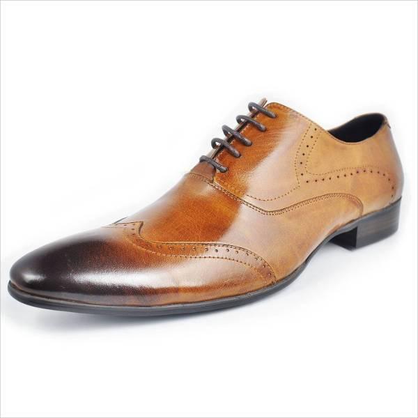 designer formal shoes for men