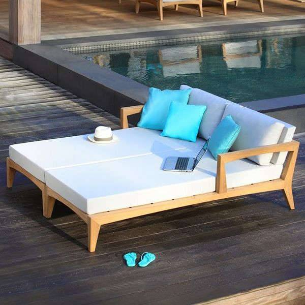 double daybed idea