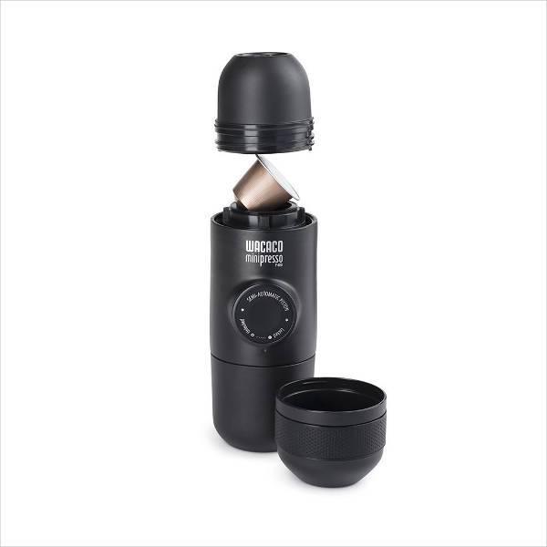 espresso maker1