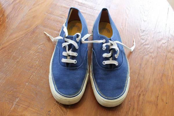 Flat Shoes Designs For Men