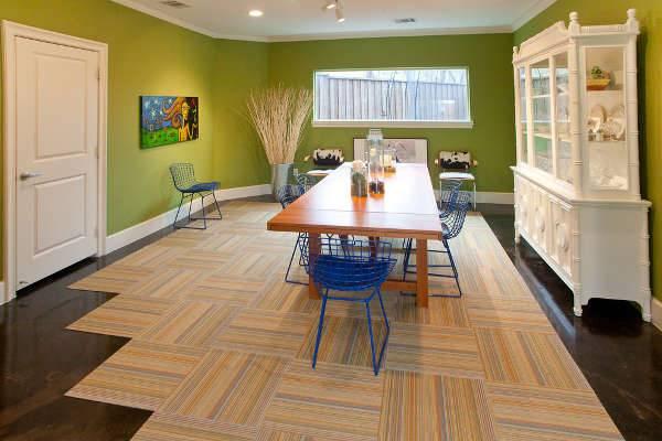 floor carpet design ideas