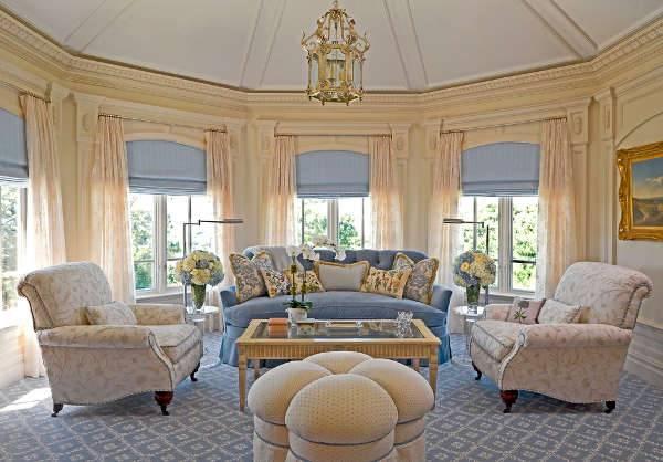 floral carpet designs
